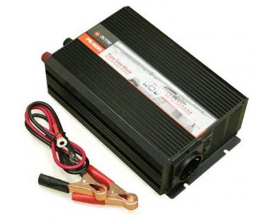 Инвертор AcmePower 600W