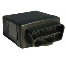 GPS трекер Proma Sat G797