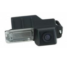 Камера заднего вида Intro VDC-046 для Volkswagen CC