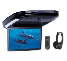 Автомобильный монитор Alpine PKG-2100P