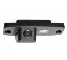 Камера заднего вида для Kia Sportage (10-12 г.в.)