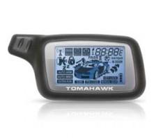 Tomahawk X5