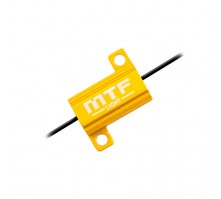 Блок-обманка MTF-Light для светодиодных ламп W5W/T10