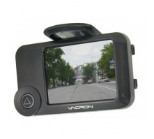 Видеорегистратор Vacron CBN 11 с функцией DNR