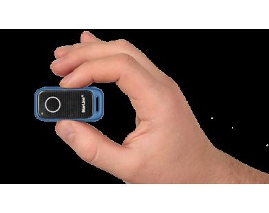 Брелок метка StarLine Bluetooth
