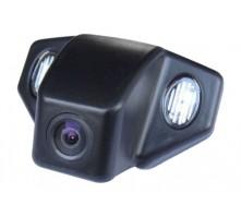 Камера заднего вида PMS CA-516 для Honda CRV