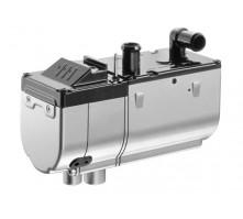 Предпусковой подогреватель HYDRONIC B5W S (бензин)