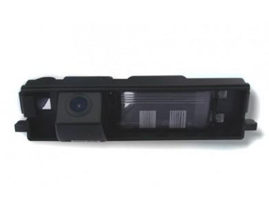 Камера заднего вида Motevo MA-07 для Chery
