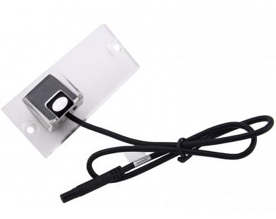 Камера заднего вида Pleervox PLV-CAM-KI03 для Kia Sportage 04-09 г.в.