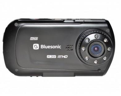Видеорегистратор Bluesonic BS-F060
