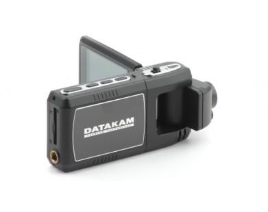 Видеорегистратор Datakam G9 PRO