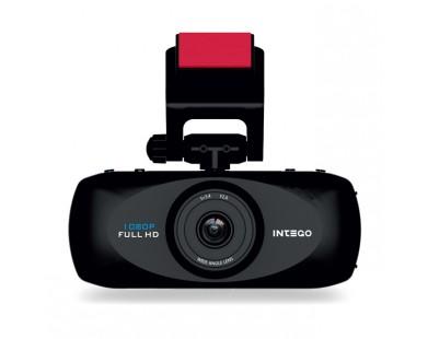 Видеорегистратор INTEGO VX-700HD