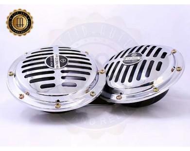 Звуковой сигнал RX-B036 SUPER HORN