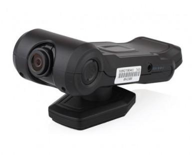 Видеорегистратор Datakam GS-200