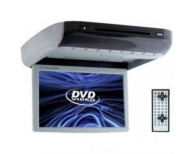 Монитор потолочный Intro JS-1030 DVD