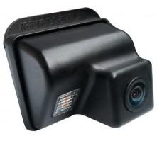 Камера заднего вида MyDean VCM-312C для Mazda CX-5 от 11 г.в.