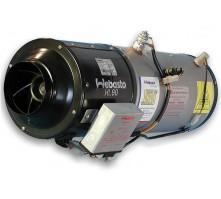 Автономный воздушный отопитель салона Вебасто HL 90