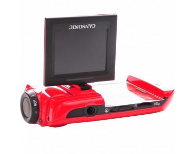 Видеорегистратор CANSONIC MDV-3000
