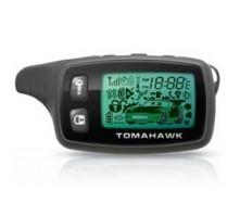 Tomahawk LR-950LE