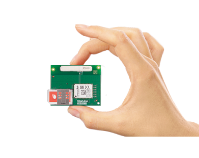 Автосигнализация StarLine A96 2CAN+2LIN GSM