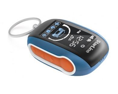 StarLine B95 BT CAN+LIN GSM/GPS