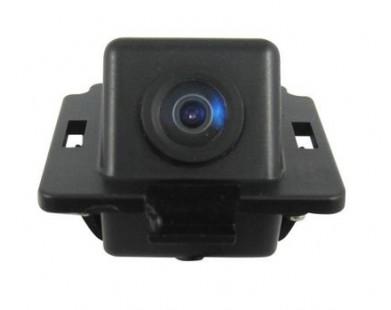 Камера заднего вида MyDean VCM-315C для Mitsubishi Outlander 12-15 г.в.