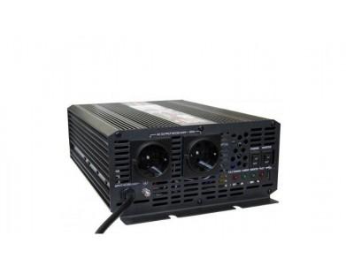 Автоинвертор AcmePower AP-UPS1000/12