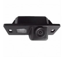 Камера заднего вида Motevo для Volkswagen