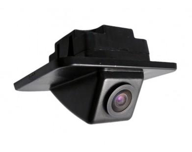 Камера заднего вида MyDean VCM-334C для KIA Optima от 10 г.в.