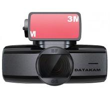 Видеорегистратор DataKam G5 Real Max BF (limited edition)