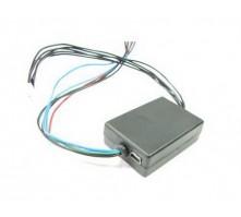GPS Marker E100 PowerProg