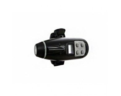 Видеорегистратор DVR-SD10