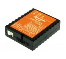 GPS/GSM терминал Teltonika FM4200