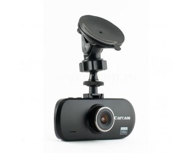 Видеорегистратор Carcam R7