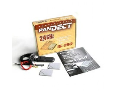 Иммобилайзер Pandect IS-250