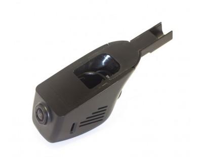 Штатный видеорегистратор Redpower для Toyota