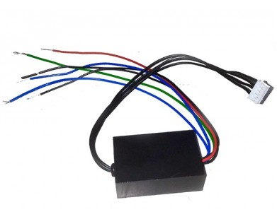 Модуль питания GPS Marker E130 Power