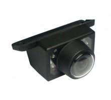 Цветная универсальная камера переднего обзора (Pleervox)