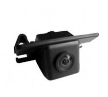 Камера заднего вида Intro VDC-052 для Mitsubishi Galant 2004-2012 г..в