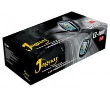 Jaguar EZ-Three