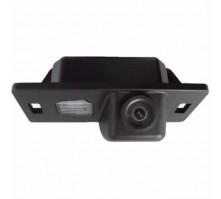 Камера заднего вида Motevo MA-44 для Audi