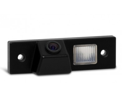 Камера заднего вида Parkvision PLC-50