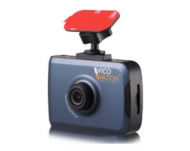 Видеорегистратор VicoVation Vico-SF2