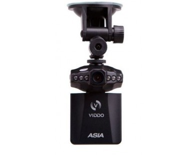 Видеорегистратор Viddo Asia 710