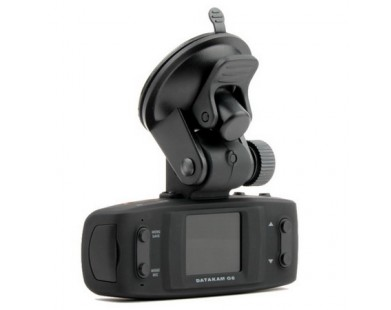 Видеорегистратор Datakam G6-MAX