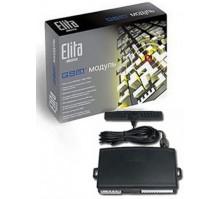 GSM-модуль Elita GSW