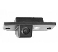 Камера заднего вида INCAR VDC-012 для Ford C-Max 2007-2009 г.в.