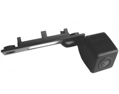 Камера заднего вида INCAR VDC-040 для Volkswagen Passat CC