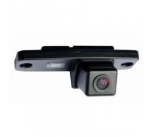 Камера заднего вида SWAT VDC-082 для KIA Sportage от 10 г.в.