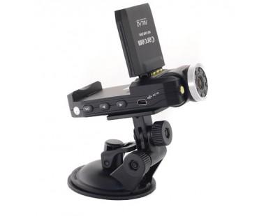 Видеорегистратор Carcam F2000 FHD